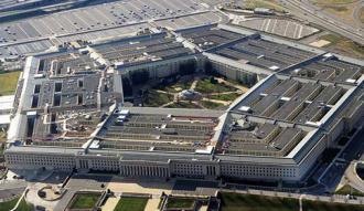 """Pentagon'dan """"El Bab"""" açıklaması"""