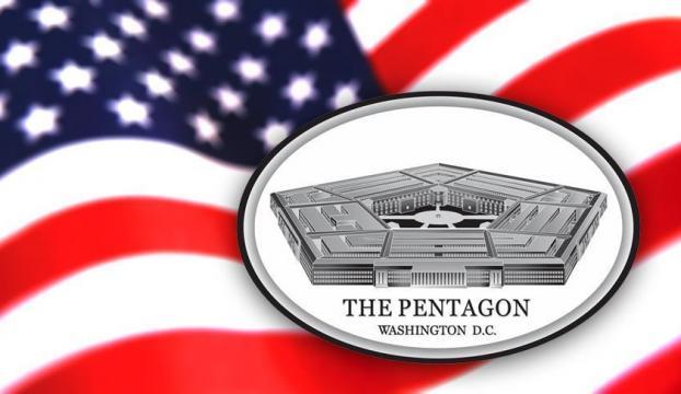 Pentagon sözcüsü: ABD, PKK/PYD ile DEAŞın anlaşmasına saygı duyuyor