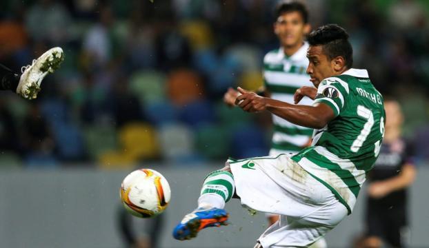 Trabzonspor, Pereira ile anlaşmaya vardı