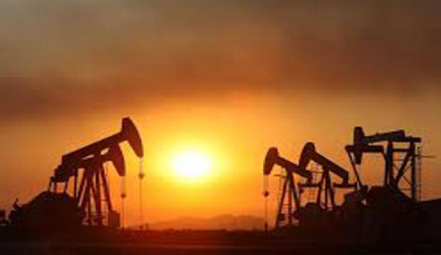 Petrol fiyatlarına kanmayın