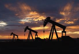 Brent petrolün varili 68,62 dolar
