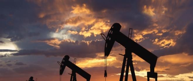 Petrolün varili 20 doların altına düştü