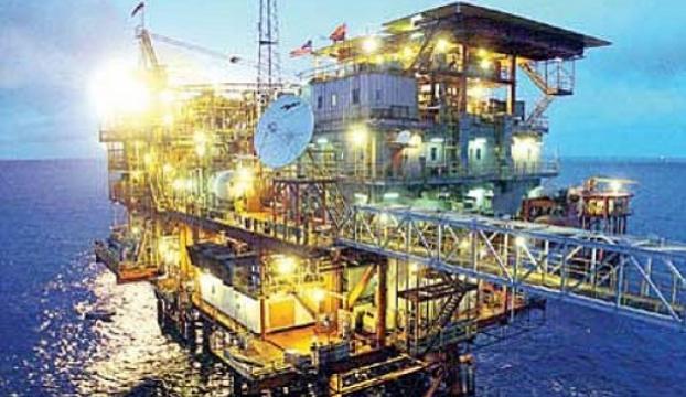 İngiliz kara sularında 1 milyar varillik petrol keşfi