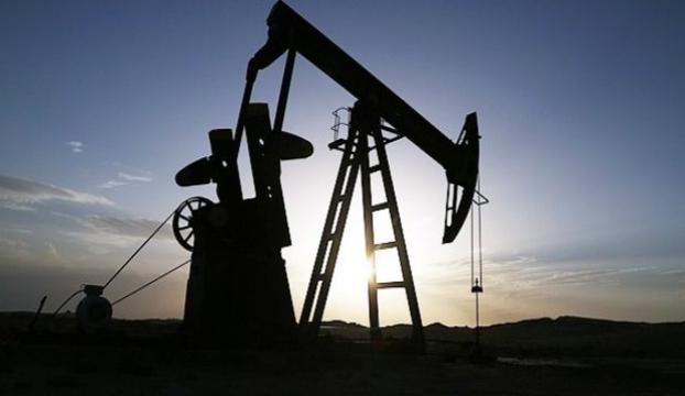 Petrol kazancı 11.9 milyar dolar