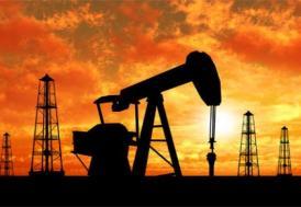 Brent petrolün varili 61,92 dolar