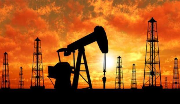 Suudi Arabistanın Mısıra petrolü kesti!
