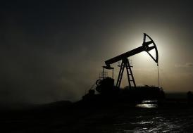 Brent petrolün varili 68,64 dolara yükseldi