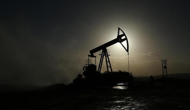ABD, Venezueladan petrol ihracatını kısıtlayabilir