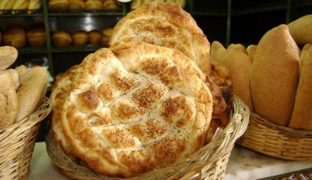 İstanbul Halk Ekmek pide fiyatları belli oldu!
