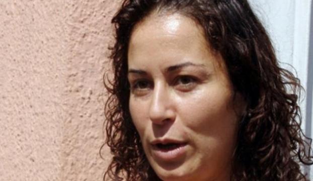 Pınar Selek hakkında karar verildi