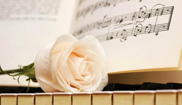 Hüzünlü müzik mutlu ediyor