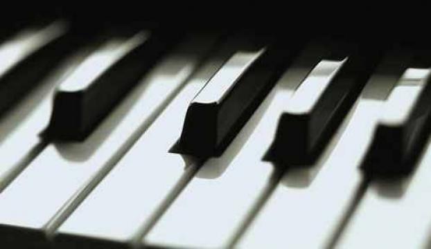 Akbank Sanat Piyano Günleri devam ediyor