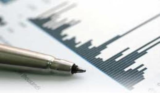 30 Ekim piyasa özetleri