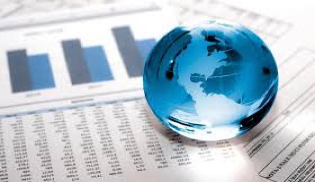Küresel piyasaların kulağı bu haberlerde