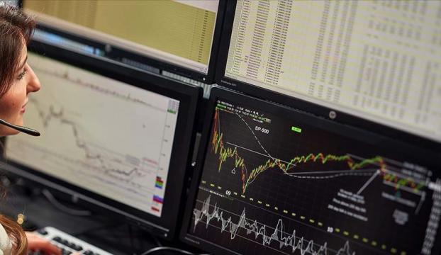 Yurt içi piyasalar YEPi bekliyor