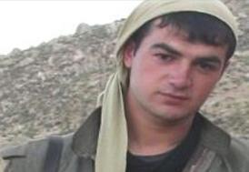 """MİT, terör örgütü PKK/KCK'nın sözde """"kurye sorumlusu""""nu etkisiz hale getirdi"""