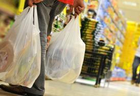 Gıda ile temas eden plastik malzemelere düzenleme