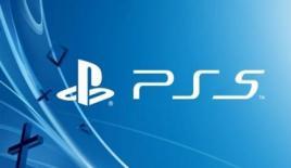 PlayStation 5 üretimi başladı!