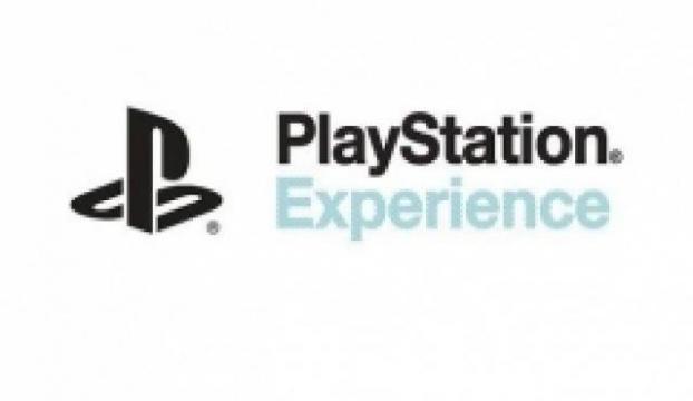Playstation hayalleri gerçekleşiyor