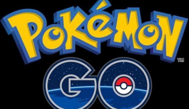 Pokemon Go hakkında güzel haberler geldi!