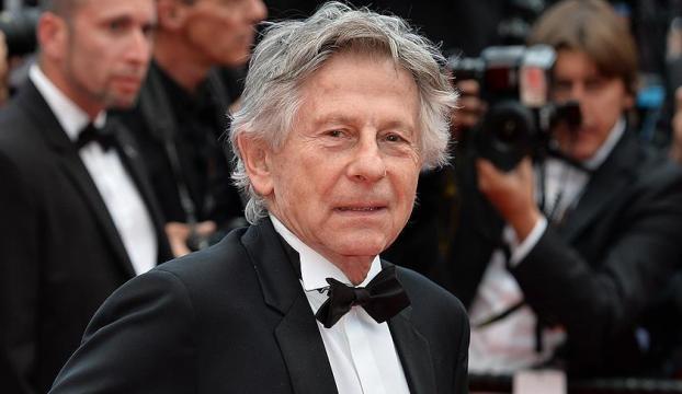 Polanski, Cesar Sinema Ödülleri jüri başkanlığından çekildi