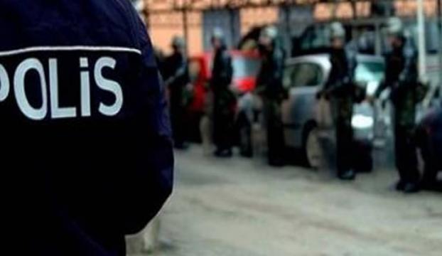 Emniyeti harekete geçiren IŞİD istihbaratı