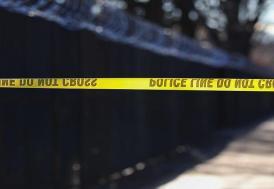 ABD'nin Georgia eyaletinde 3 masaj salonuna silahlı saldırı: 8 ölü
