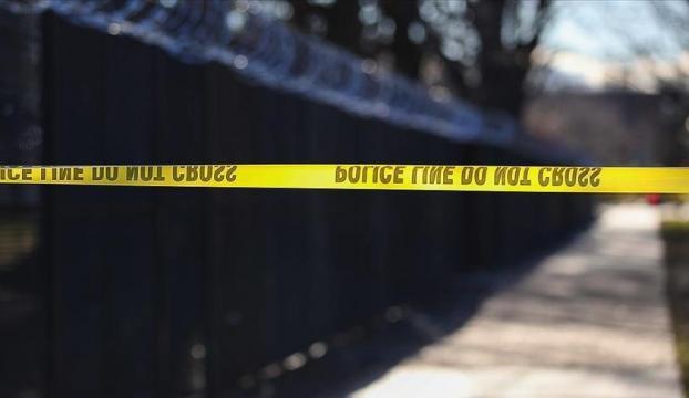 ABDnin Georgia eyaletinde 3 masaj salonuna silahlı saldırı: 8 ölü