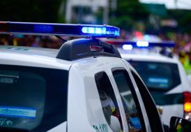 Aranan bin 70 şüpheli yakalandı