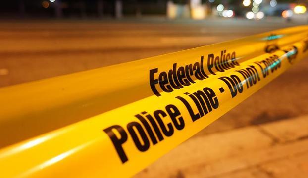 Orlandoda silahlı saldırı : 5 ölü