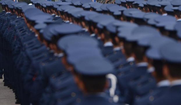 2011 Komiser Yardımcılığına Geçiş Sınavına ilişkin 101 gözaltı kararı