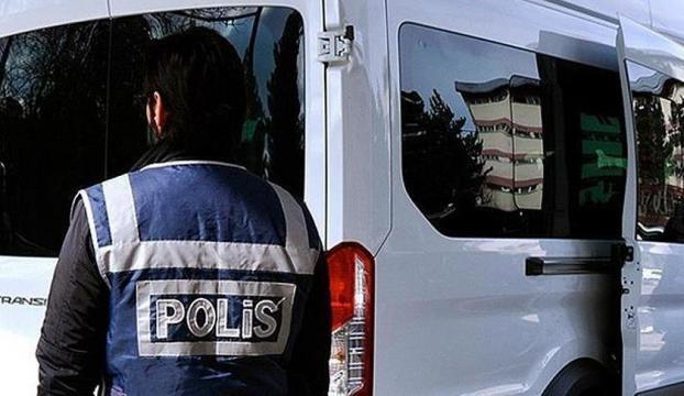 Doğan Holding Ankara Temsilcisi Barbaros Muratoğlu gözaltına alındı