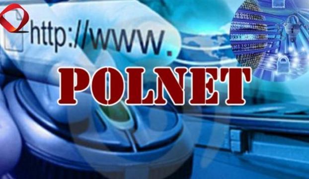İçişleri Bakanlığından PolNet açıklaması