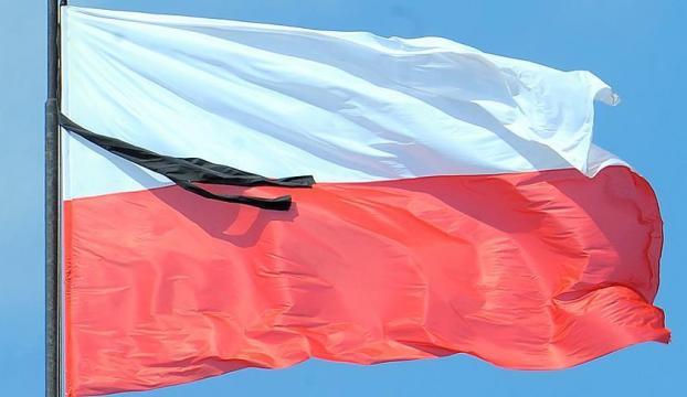 Polonya Almanyadan 2. Dünya Savaşı için tazminat talep edecek