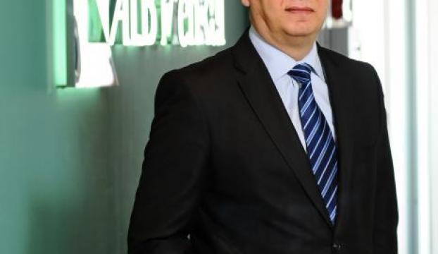 Portföy yönetim şirketi kuracak