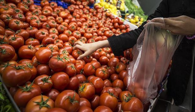Manav,şarküteri,ekmek ve bazı ürünlerde poşet ücreti yok
