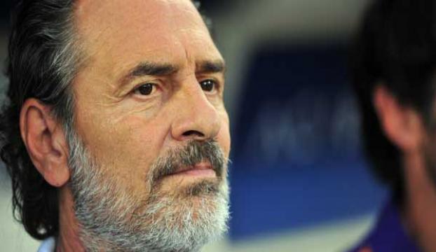 Prandelli: Anderlechti yenersek...