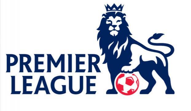 """Premier Ligde gelecek sezon da """"VAR"""" yok"""