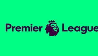 İngiltere Premier Lig'de yılın 11'i belli oldu