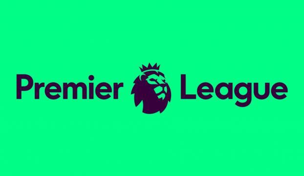 İngilterede futbol heyecanı başlıyor