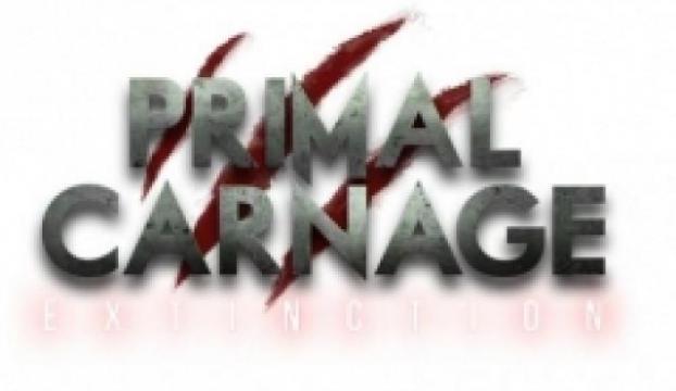 Primal Carnage: Extinction, Playstation 4 için geliyor