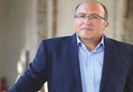 Bakan Yardımcısı Dursun, trafik kazasında hayatını kaybetti