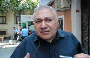 Prof. Dr. Kural'dan Cem Yılmaz hakkında suç duyurusu
