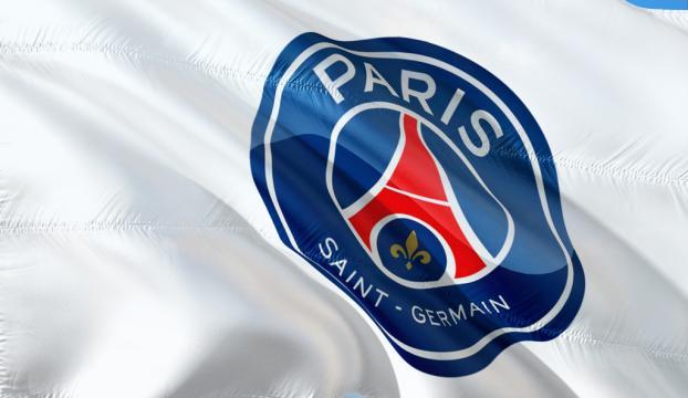 Mbappe 4 gol attı, PSG kazandı
