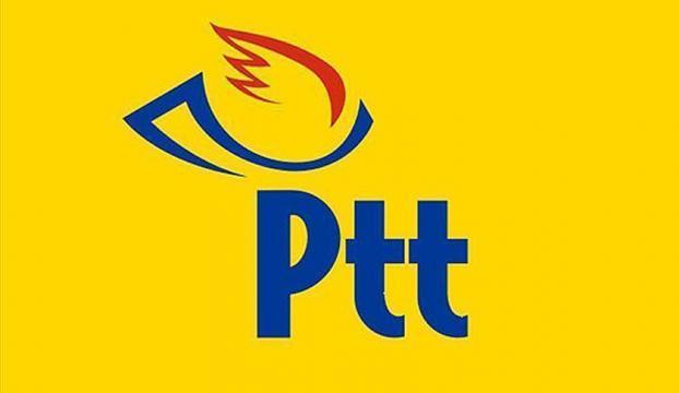 MTV, PTTden ödenebilecek