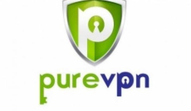 """PureVPN Uygulaması ile Mobil İnternetin """"Amacı"""" artık belli"""