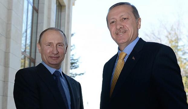 İsviçre basını Erdoğanı Putine benzetti