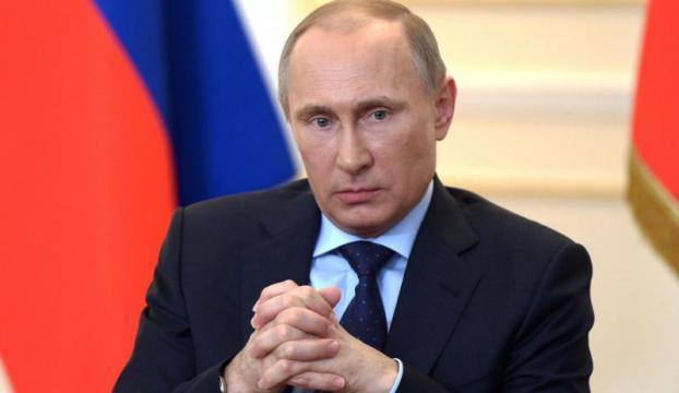 Putini şaşırtan istatistik