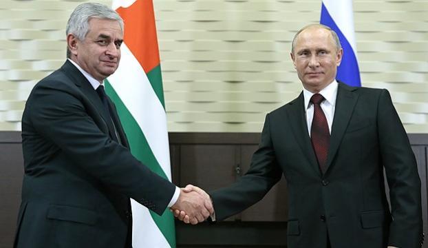 Rusyadan önemli anlaşma