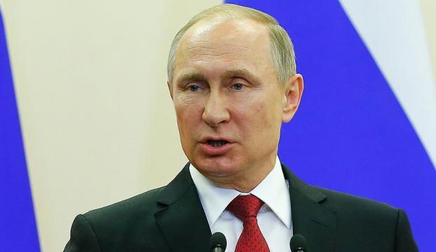 Rusya gözünü Afrikadaki enerji projelerine çevirdi